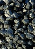 coal_blog