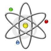 atomic-symbol_blog