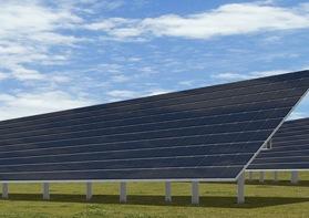 (Image: Solargen Energy)