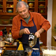 Jacques Pepin in Episode 105: Fine Finishes