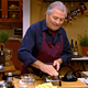 Jacques Pepin episode 106 - Special Spuds