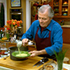 Jacques Pepin in Souper Soups for Supper