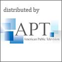 APT-American Public Television