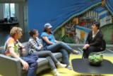 Facebook's Delfina Eberly talks tech with Roadtrippers