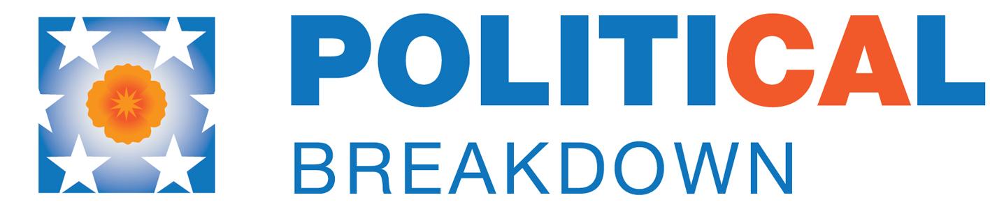 Political Breakdown logo_web