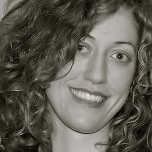 Annie Silverstein