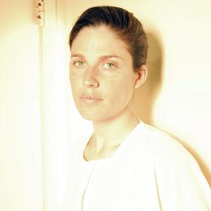 Milena Pastreich