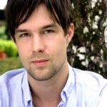 Eric Flanagan