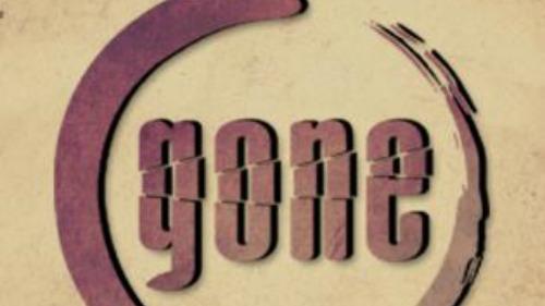 gone WP