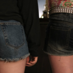 """I Feel Stupid"" explores the developing sexuality of a teen girl."