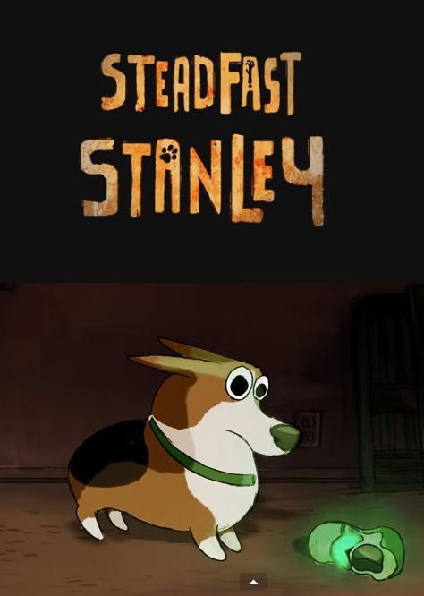 Steadfast_Stanley-141867172-large