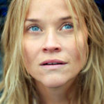 """Reese Witherspoon going au natural in Jean-Marc Vallée's """"Wild"""""""