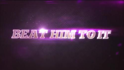 BeatHimtoit