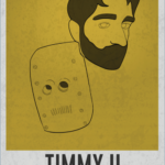 The Timmy II poster