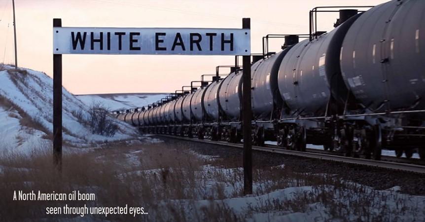 white_earth-j-christian-jensen
