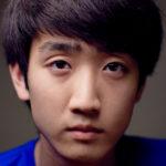 Hyungjik Lee