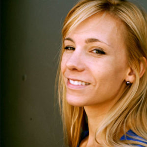 Shannon Kohlitz