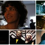5 Film Favorites from Director Jessica Kaye