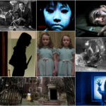9 Best Haunted House Horror Films