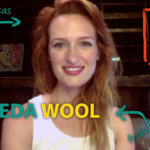 Getting Real with Breeda Wool from UnReal – An Exclusive Interview