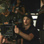Behind the Camera with Benjamin Rutkowski, Director of 'Glory Days'