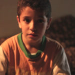 Salam Ghourba (Farewell Exile)