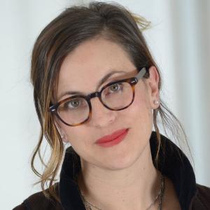 Sarah Shapiro 300×300