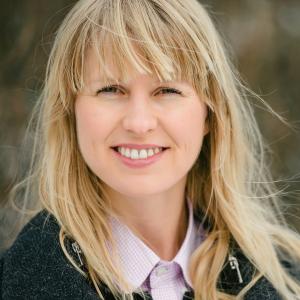 Thoranna Sigurdardottir 300x300