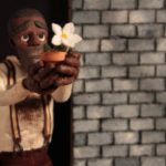 Kick Off Black History Month with the Stop-Motion Short 'Tin'