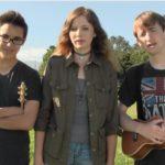 Cinequest 2017 Student Spotlight: Rebecca Uddin