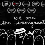 We are the Immigrants